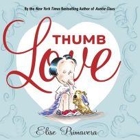 Thumb Love
