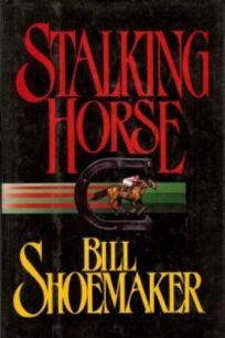 Stalking Horse