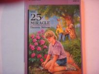 The 25 C Miracle