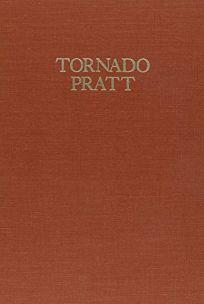 Tornado Pratt
