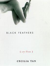 Black Feathers: Erotic Dreams