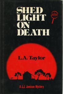 Shed Light on Death