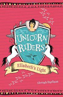 Ellabeths Light