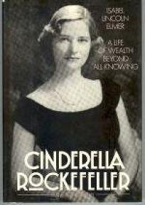 Cinderella Rockefeller