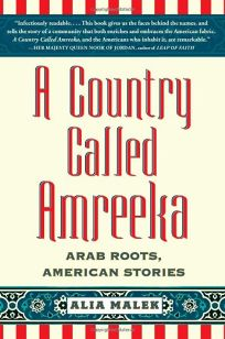 A Country Called Amreeka: Arab Roots