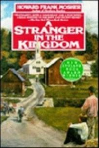 Stranger Kingdom