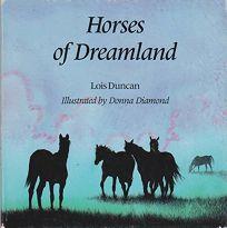 Horses of Dreamland