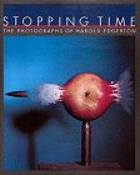 Stopping Time: The Photographs of Harold Edgerton