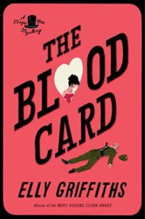 The Blood Card