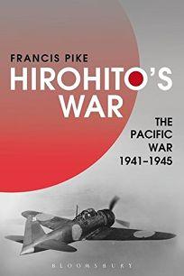 Hirohitos War: The Pacific War