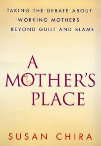 Mothers Place