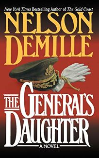 The Generals Daughter