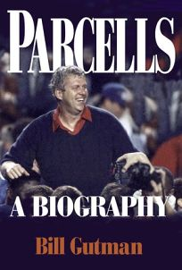 Parcells: A Biography