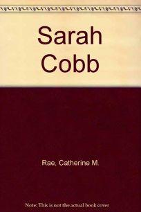 Sarah Cobb