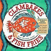 Clambakes & Fish Fries