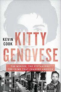 Kitty Genovese: The Murder