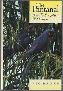 Sch-Pantanal