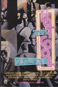 Hot and Cool: Jazz Short Stories