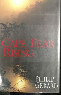 Cape Fear Rising
