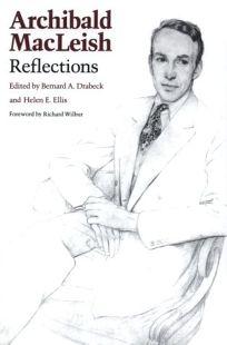 MacLeish/Reflections