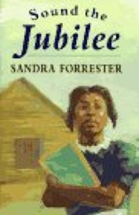 an analysis of the book sound the jubilee by sandra forrester Unlike most editing & proofreading services, we edit for everything: grammar, spelling, punctuation, idea flow, sentence structure, & more get started now.