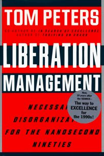 Liberation Management
