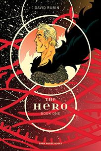 The Hero: Book 1