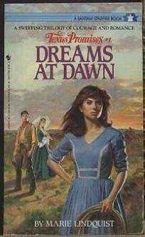 Dreams at Dawn # 1
