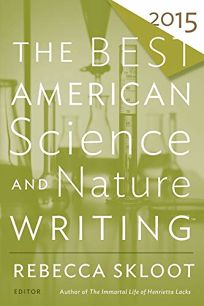 Best american essay writers