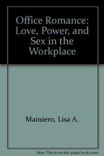 Office Romance: Love