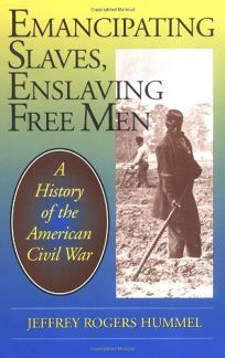 Emancipating Slaves