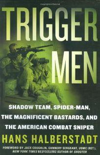 Trigger Men: Shadow Team