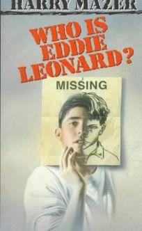 Who Is Eddie Leonard?