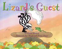 Lizards Guest