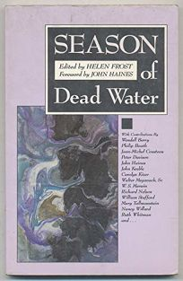 Season of Dead Water