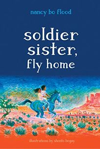 Soldier Sister