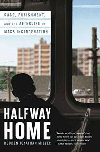 Halfway Home: Race