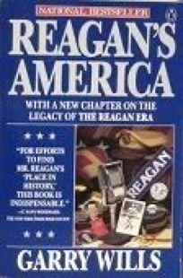 Reagans America