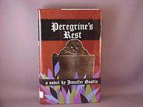 Peregrines Rest
