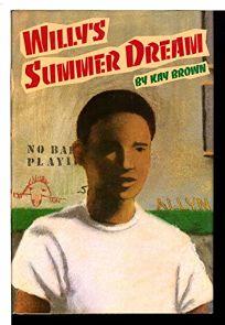 Willys Summer Dream