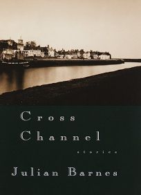 Cross Channel: Stories