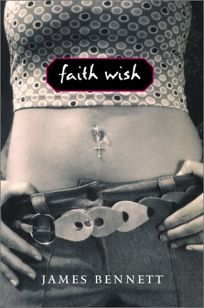 FAITH WISH