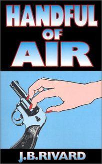 Handful of Air
