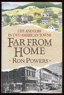 Far from Home: Life and Loss in Two American Towns