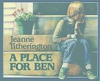 A Place for Ben