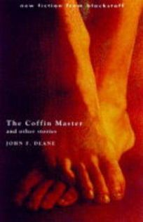 The Coffin Master and Other Stories