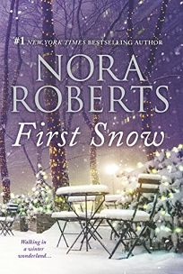 First Snow: An Anthology Original