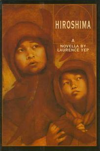 Hiroshima: A Novella