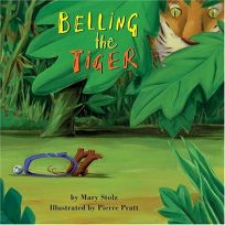 Belling the Tiger