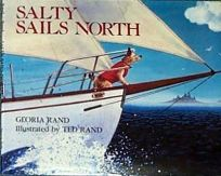Salty Sails North